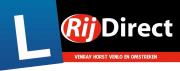 Rijschool Direct | Venlo – Venray – Horst